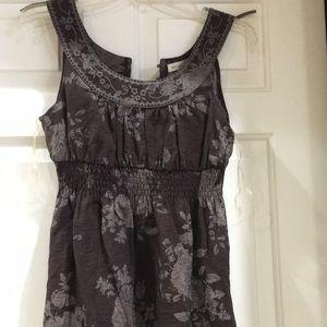 Mine boutique dress